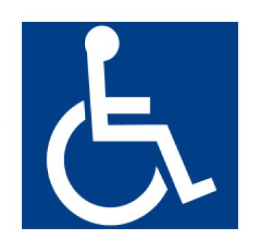 Fórum pro vozíčkáře